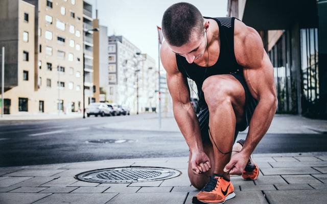 treningi biegowe